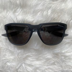 Nike Max Optics Fly Swift Sunglasses